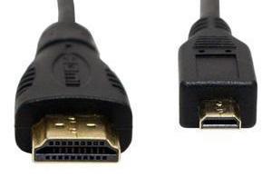 HDMI-MICRO-2M-02
