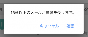 IMG_9162