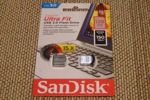 USBメモリーのセキュリティ対策、Windows10に搭載の「BitLocker to go」で暗号化する。