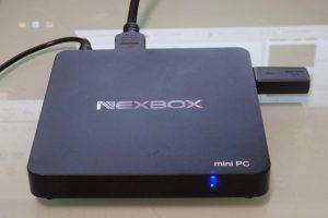 RAMが2GBしかなくても通常業務のサブPCとしてなら十分。ただし月に一度はお手入れを!
