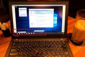 更新不具合の連続でWindows 10不信。メインPCはChrome OS化したPCでストレースフリー!